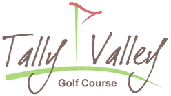 Tally Valley Golf Course